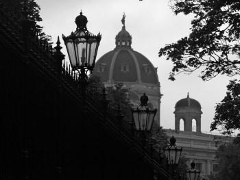 Persoenensuche Wien
