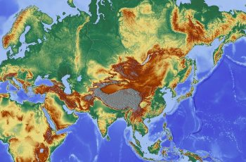 Personensuche Asien