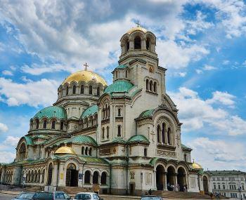 bekanntschaften bulgarien)