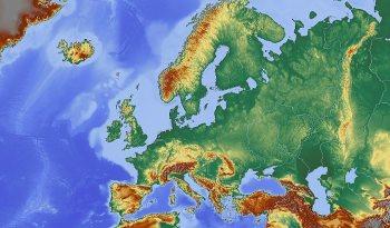 Personensuche Europa