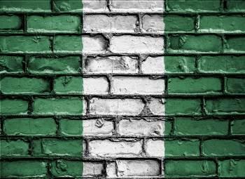 Personensuche Nigeria