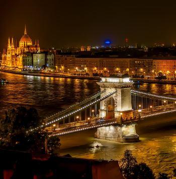 Personensuche Ungarn
